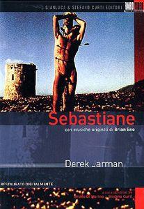 Sebastiane [Import]