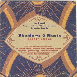 Shadows & Music