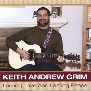 Lasting Love & Lasting Peace