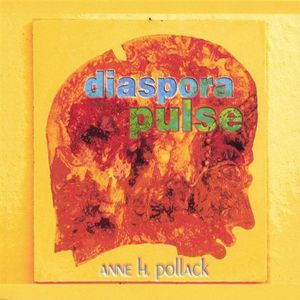 Diaspora Pulse