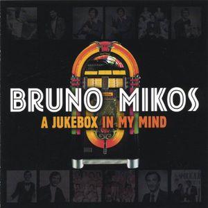 Jukebox in My Mind