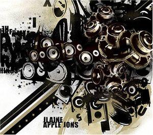 Apple Jons