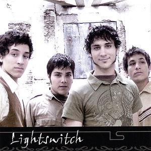 Lightswitch