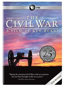 The Civil War (25th Anniversary Edition)\