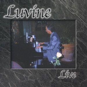 Luvine Live