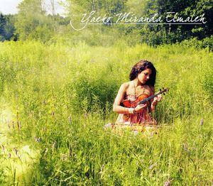 Yaeko Miranda Elmaleh