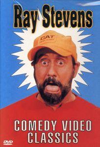 Comedy Video Classics