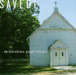 Northern Blues Gospel Allstars
