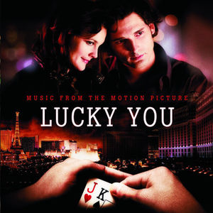 Lucky You (Original Soundtrack)