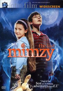 The Last Mimzy