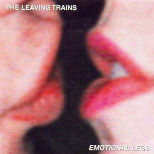 Emotional Legs