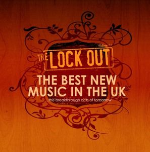 The Best New Music in the UK 1 /  Various