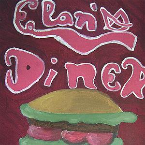Elan's Diner