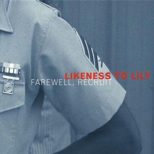 Farewell Recruit