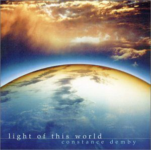 Light of This World
