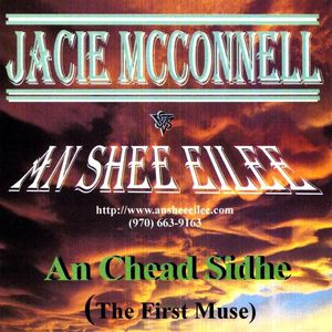 Chead Sidhe (First Muse)