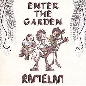 Enter the Garden