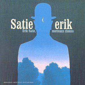 Satie: Morceaux Choisis