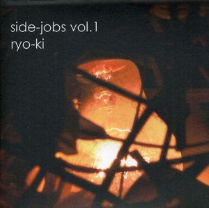 Side Jobs 1