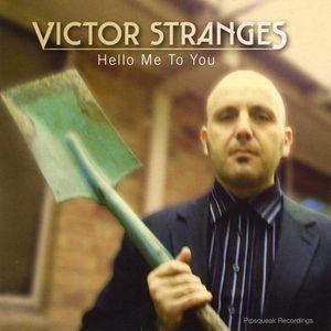 Hello Me to You
