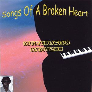 Songs of a Broken Heart