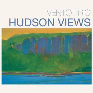 Hudson Views