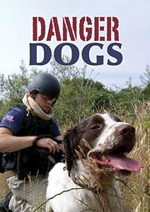 Danger Dogs
