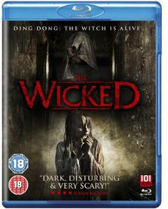 The Wicked [Import]