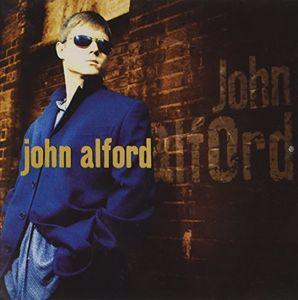 John Alford [Import]