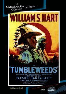 Tumbleweeds