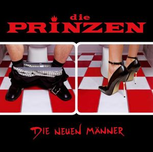 Die Neuen Manner [Import]