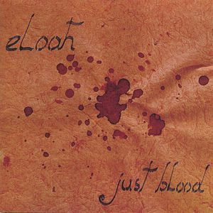 Just Blood