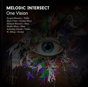 One Vision