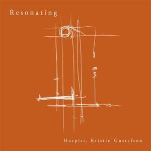 Resonating