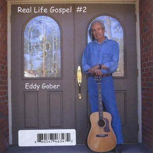Real Life Gospel #2