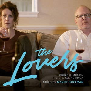 The Lovers (Original Motion Picture Soundtrack)