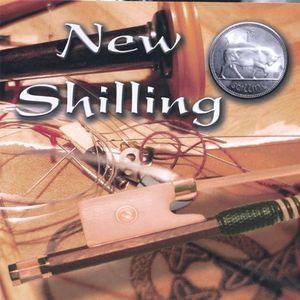 New Shilling