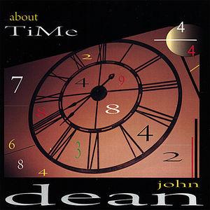 Dean, John : About Time