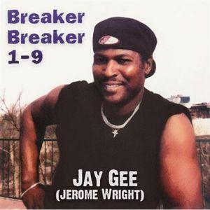 Breaker Breaker 1-9