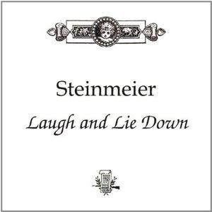 Laugh & Lie Down