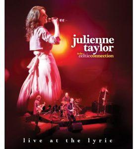 Live At The Lyric