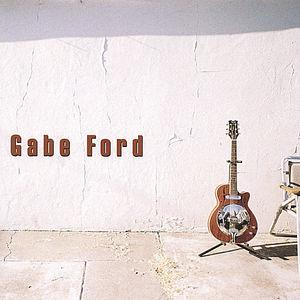 Gabe Ford