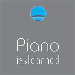 Piano Island