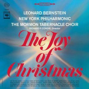 Joy of Christmas [Import]