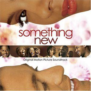 Something New (Original Soundtrack)