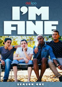 I'm Fine: Season 1