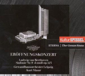 Spiegel-Ed.01 Masur