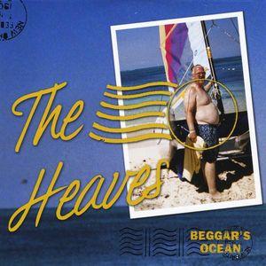 Beggars Ocean