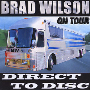 Direct to Disc