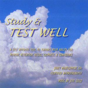 Study & Test Well